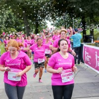 03-10-2016_Muenchen_Craft-Womens-Run_Runners_WomensHealth_Poeppel_0453