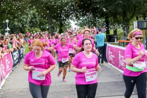 03-10-2016_Muenchen_Craft-Womens-Run_Runners_WomensHealth_Poeppel_0453
