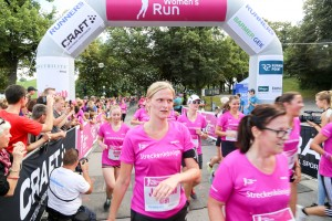 03-10-2016_Muenchen_Craft-Womens-Run_Runners_WomensHealth_Poeppel_0460