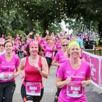 03-10-2016_Muenchen_Craft-Womens-Run_Runners_WomensHealth_Poeppel_0467