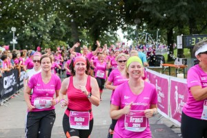 03-10-2016_Muenchen_Craft-Womens-Run_Runners_WomensHealth_Poeppel_0467