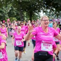 03-10-2016_Muenchen_Craft-Womens-Run_Runners_WomensHealth_Poeppel_0470