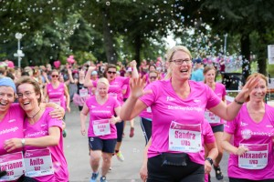 03-10-2016_Muenchen_Craft-Womens-Run_Runners_WomensHealth_Poeppel_0470