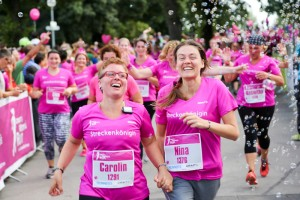 03-10-2016_Muenchen_Craft-Womens-Run_Runners_WomensHealth_Poeppel_0488