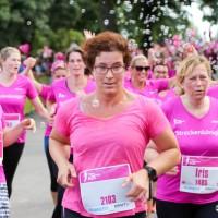 03-10-2016_Muenchen_Craft-Womens-Run_Runners_WomensHealth_Poeppel_0490