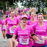 03-10-2016_Muenchen_Craft-Womens-Run_Runners_WomensHealth_Poeppel_0494
