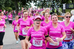 03-10-2016_Muenchen_Craft-Womens-Run_Runners_WomensHealth_Poeppel_0494