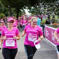 03-10-2016_Muenchen_Craft-Womens-Run_Runners_WomensHealth_Poeppel_0499