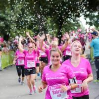 03-10-2016_Muenchen_Craft-Womens-Run_Runners_WomensHealth_Poeppel_0547