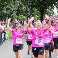 03-10-2016_Muenchen_Craft-Womens-Run_Runners_WomensHealth_Poeppel_0549