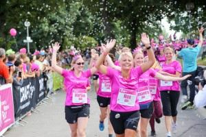 03-10-2016_Muenchen_Craft-Womens-Run_Runners_WomensHealth_Poeppel_0549