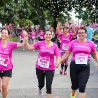 03-10-2016_Muenchen_Craft-Womens-Run_Runners_WomensHealth_Poeppel_0557