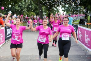 03-10-2016_Muenchen_Craft-Womens-Run_Runners_WomensHealth_Poeppel_0557