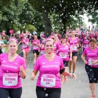 03-10-2016_Muenchen_Craft-Womens-Run_Runners_WomensHealth_Poeppel_0572