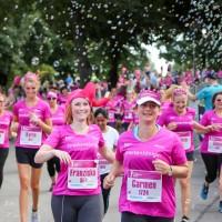 03-10-2016_Muenchen_Craft-Womens-Run_Runners_WomensHealth_Poeppel_0580