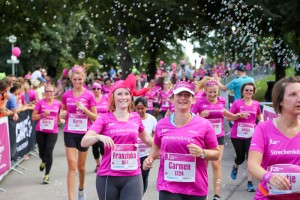 03-10-2016_Muenchen_Craft-Womens-Run_Runners_WomensHealth_Poeppel_0580