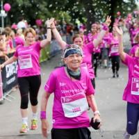 03-10-2016_Muenchen_Craft-Womens-Run_Runners_WomensHealth_Poeppel_0582