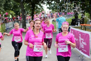 03-10-2016_Muenchen_Craft-Womens-Run_Runners_WomensHealth_Poeppel_0584