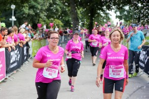 03-10-2016_Muenchen_Craft-Womens-Run_Runners_WomensHealth_Poeppel_0588