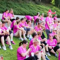 03-10-2016_Muenchen_Craft-Womens-Run_Runners_WomensHealth_Poeppel_0591
