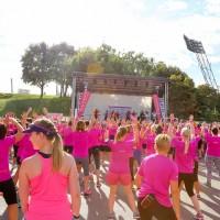 03-10-2016_Muenchen_Craft-Womens-Run_Runners_WomensHealth_Poeppel_0604