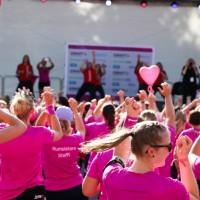 03-10-2016_Muenchen_Craft-Womens-Run_Runners_WomensHealth_Poeppel_0606