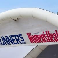 03-10-2016_Muenchen_Craft-Womens-Run_Runners_WomensHealth_Poeppel_0632