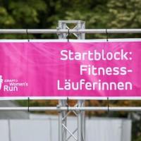 03-10-2016_Muenchen_Craft-Womens-Run_Runners_WomensHealth_Poeppel_0634