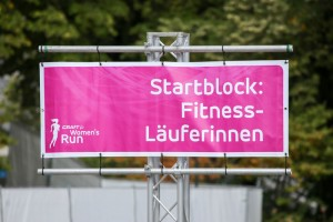 03-10-2016_Muenchen_Craft-Womens-Run_Runners_WomensHealth_Poeppel_0634