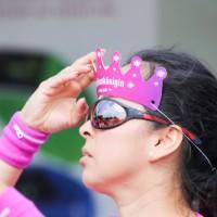 03-10-2016_Muenchen_Craft-Womens-Run_Runners_WomensHealth_Poeppel_0666