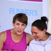 03-10-2016_Muenchen_Craft-Womens-Run_Runners_WomensHealth_Poeppel_0695