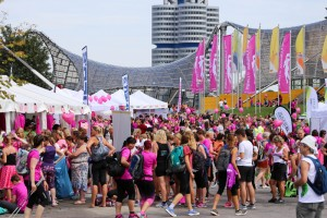 03-10-2016_Muenchen_Craft-Womens-Run_Runners_WomensHealth_Poeppel_0704