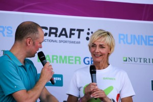 03-10-2016_Muenchen_Craft-Womens-Run_Runners_WomensHealth_Poeppel_0719
