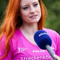 03-10-2016_Muenchen_Craft-Womens-Run_Runners_WomensHealth_Poeppel_0769