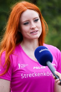 03-10-2016_Muenchen_Craft-Womens-Run_Runners_WomensHealth_Poeppel_0769