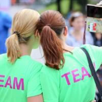 03-10-2016_Muenchen_Craft-Womens-Run_Runners_WomensHealth_Poeppel_0793