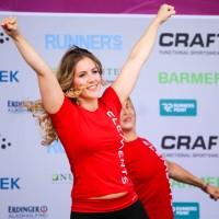 03-10-2016_Muenchen_Craft-Womens-Run_Runners_WomensHealth_Poeppel_0799