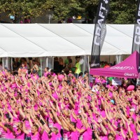 03-10-2016_Muenchen_Craft-Womens-Run_Runners_WomensHealth_Poeppel_0849
