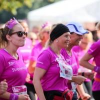 03-10-2016_Muenchen_Craft-Womens-Run_Runners_WomensHealth_Poeppel_0854