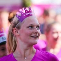 03-10-2016_Muenchen_Craft-Womens-Run_Runners_WomensHealth_Poeppel_0860