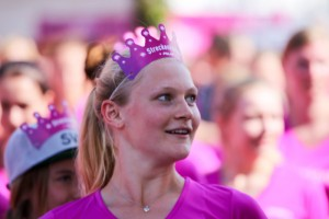 03-10-2016_Muenchen_Craft-Womens-Run_Runners_WomensHealth_Poeppel_0860