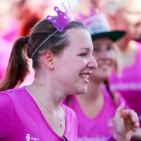 03-10-2016_Muenchen_Craft-Womens-Run_Runners_WomensHealth_Poeppel_0863