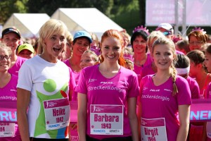 03-10-2016_Muenchen_Craft-Womens-Run_Runners_WomensHealth_Poeppel_0864