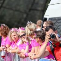 03-10-2016_Muenchen_Craft-Womens-Run_Runners_WomensHealth_Poeppel_0871