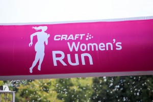03-10-2016_Muenchen_Craft-Womens-Run_Runners_WomensHealth_Poeppel_0879