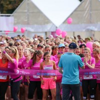 03-10-2016_Muenchen_Craft-Womens-Run_Runners_WomensHealth_Poeppel_0881