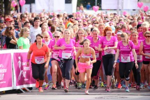 03-10-2016_Muenchen_Craft-Womens-Run_Runners_WomensHealth_Poeppel_0888