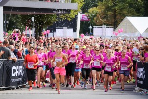 03-10-2016_Muenchen_Craft-Womens-Run_Runners_WomensHealth_Poeppel_0895