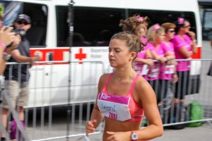03-10-2016_Muenchen_Craft-Womens-Run_Runners_WomensHealth_Poeppel_0908