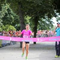 03-10-2016_Muenchen_Craft-Womens-Run_Runners_WomensHealth_Poeppel_0930